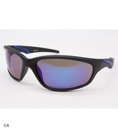Очки-Difeil- DF9331