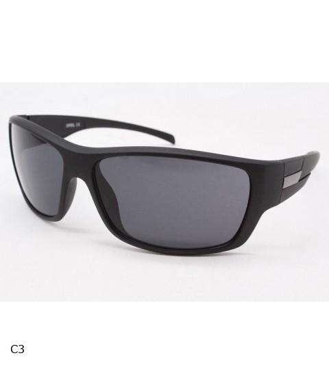 Очки-Difeil- DF9334