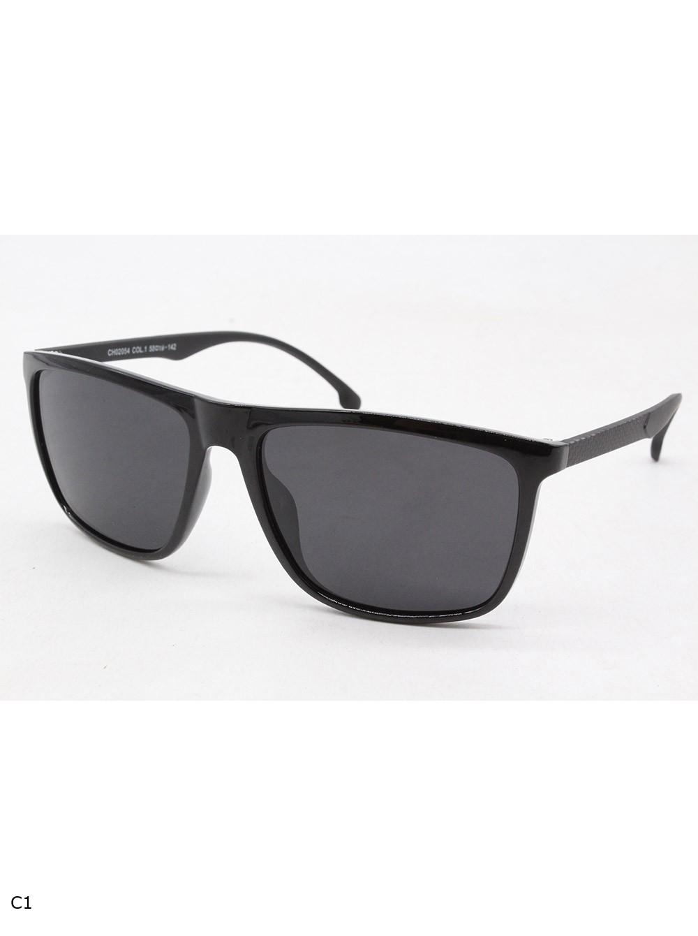 Очки-Cheysler CH02054