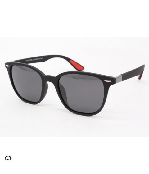 Очки-Cheysler P02002