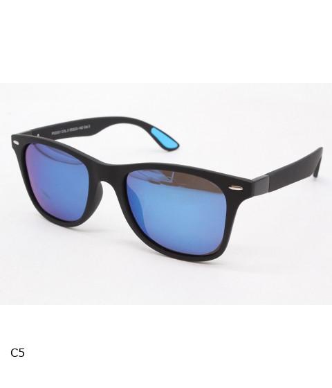 Очки-Cheysler P02001