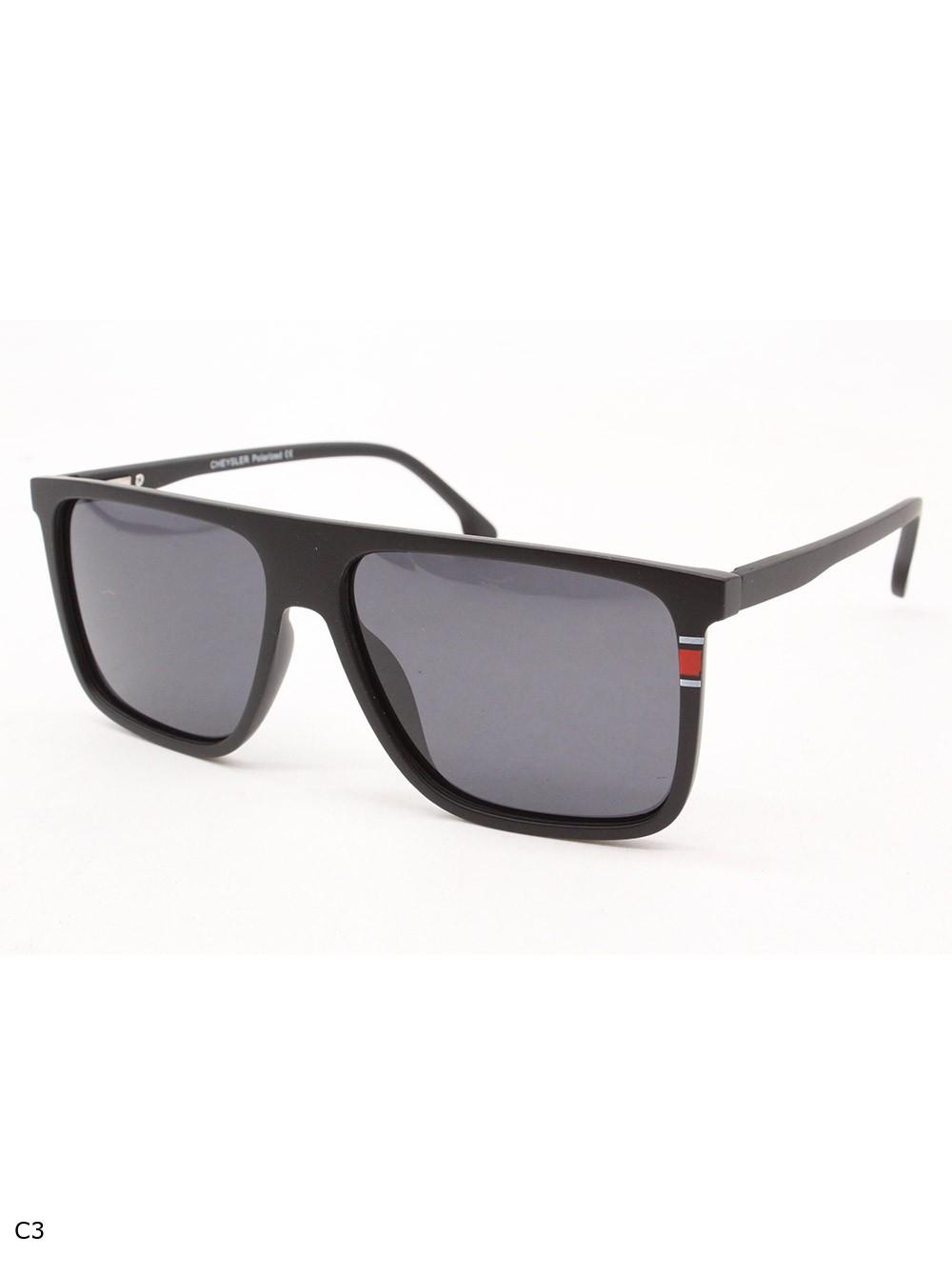 Очки-Cheysler P02044