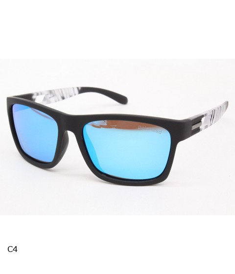Очки-Cheysler P02047