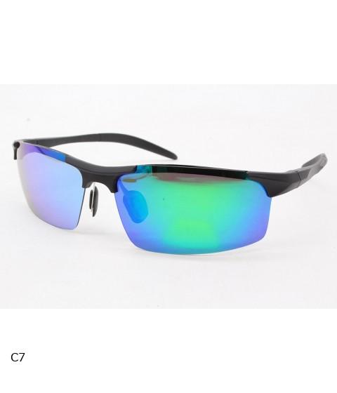Очки-Polarized - P3265